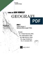 FAKTA & KONSEP GEO 2.pdf