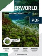 2827 Wasserwelt GB Lowres Einselseiten