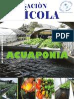 11-Revista Divulgación Acuícola Agosto2013.pdf