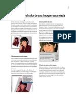 phselcolorcor.pdf