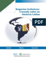 RQ22_negocios_inclusivos_creando_valor_en_america_latina (1).pdf