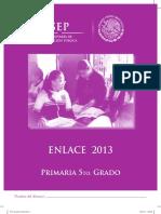 ENLACE_13_5P.pdf