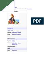 Nabucodonosor II.pdf