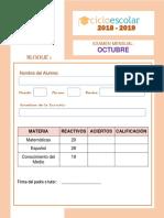 Examen_1er_grado_OCTUBRE_B1_2018-2019