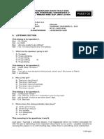 UJIAN SEMESTER GASAL AKSEL X PAKET 2.docx