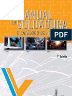 Manual de Soldadura de bolsillo.pdf