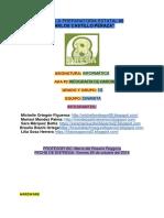 ADA 2 [Dinamita] Nvestigacion de Hardware e Infografia