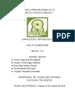 ADA #2 RELEN-Infografia Del Hardware