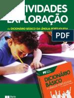 Dicionário_Fichas