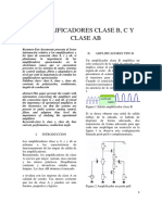 142405885-Amplificadores-Clase-B-Clase-C-Clase-AB.pdf