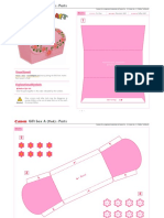 box-11.pdf