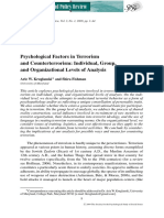 PsychologicalFactors.pdf