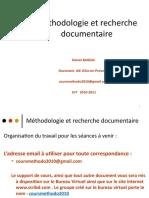 coursmethodo2010