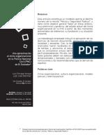 _Centro de Investigación ANSP - 2016.pdf