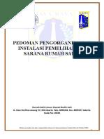 329841080-PEDOMAN-PENGORGANISASIAN-IPSRS-doc.doc