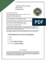 98059756 Circuito Sumador