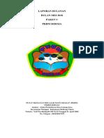 LAPORAN BULANAN PAKET C MEI 2018.docx