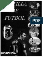 Futbol en Ingles