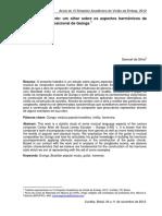 12samuel_silva_guingasimples_e_absurdo.pdf
