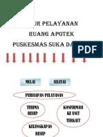 Lembaar Konsul Dimas