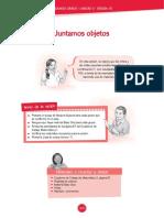 2G-U3-MAT-Sesion10.pdf