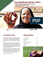 Maroc Dattes Et Safran_DEF