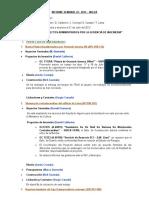 Informe_Semanal_21-07-12