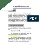 10_96Teknik-Sepeda-Motor-Jilid-2.pdf