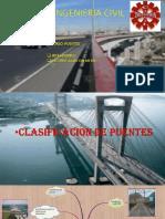 PPT.MANUAL DE PUENTES