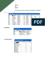 soluciones-consultas-sql-en-mysql-nivel-iii.pdf