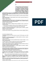 Negociación Colectiva.pdf 2004.pdf