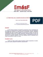 Dialnet-LaParteFinalDeLaSesionDeEducacionFisica-3175427.pdf