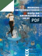 Novelas Afrocolombianas