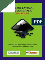 Materi-Latihan-Inkscape.pdf