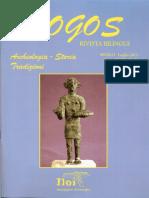 Sirigu_Logos_2012_Scomparsa dei Nuragici.pdf