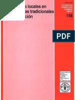 Cerdos criollos_a-y2292s.pdf