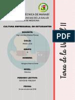 Artículo Irene Vergara
