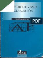 Constructivismo_y_Educacion.pdf
