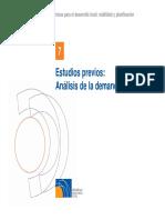 7_Analisis_demanda.pdf