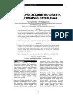 Penerapan Algoritma Genetik pada permainan catur jawa.pdf