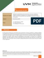 Casos Clínicos_ Evaluación, Diagnóstico e Intervención en Salud Mental - Víctor Cabré & José a. Castillo & Cristina Nofuentes