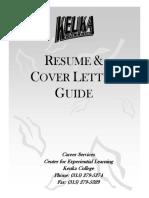 cv - Resume + Cover Letter Guide - 3915207.pdf