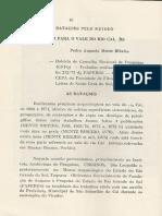 C 14 VALE DO CAI.pdf