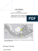 liquifaksi.pdf