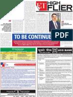 EconomicTimes_10_10_12