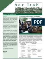 Kabar Itah 2006-11 (E).pdf