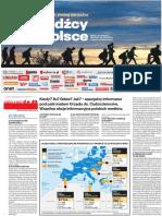 Więcej-wiedzy-mniej-strachu-Uchodźcy-w-Polsce-small.pdf