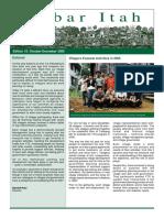 Kabar Itah 2006-12 (E)