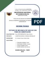 237357598-INFORME-CAPACIDAD-PORTANTE-pdf.pdf