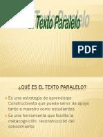 texto paralelo.pdf